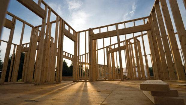 Building Your New Home Northern California Brien Homes