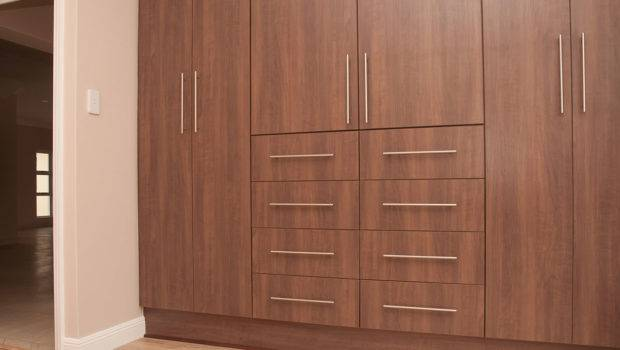 Built Cupboards Manufacturers Durban Pretoria Fitted