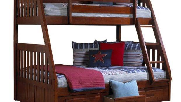 Bunk Beds Adults Walmart Space