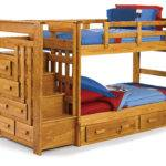 Bunk Beds Cheap Quality Your Mom Hates