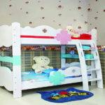 Bunk Beds Pinterest Bed Castle Plans
