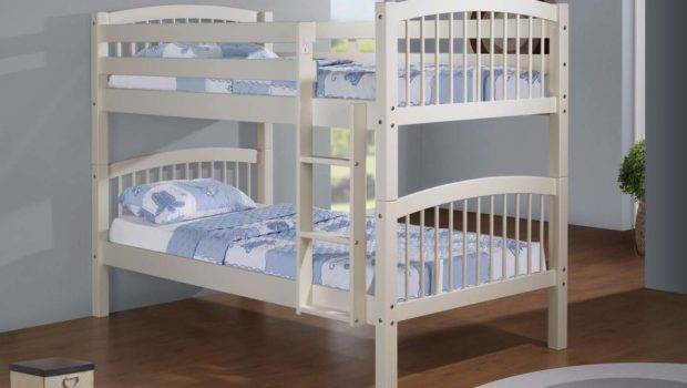 Bunk Beds Teenage Girls Uncategorized Linon Home Decor Products
