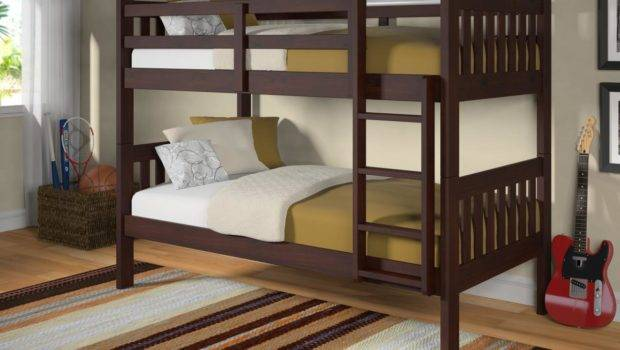 Bunk Day Bed Futon Couch Desk Shelving Unit These Loft Beds
