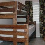 Bunkbed Llc Announces Its Dedication Promote Earth