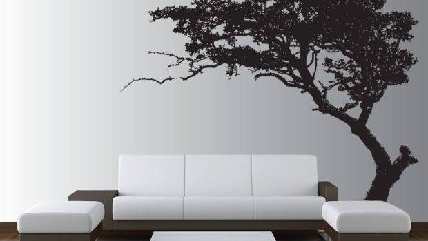 Buy Cheap Car Road Kids Wall Decal Vinyl Decor Stickers