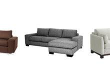 Buy Couch Sofa Living Room Decorative