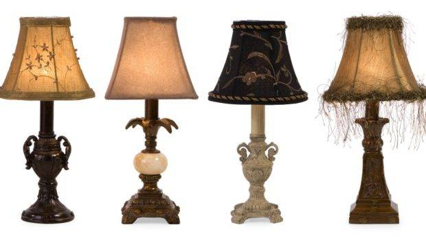 Buy Imax Worldwide Small Accent Lamps Set Sale