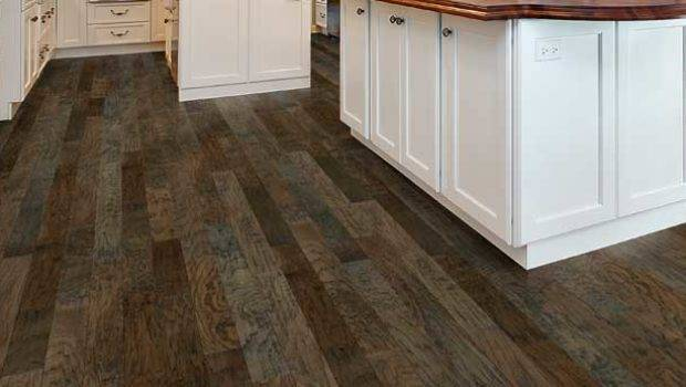 Buy Real Wood Floors Pueblo Ponderosa Hickory