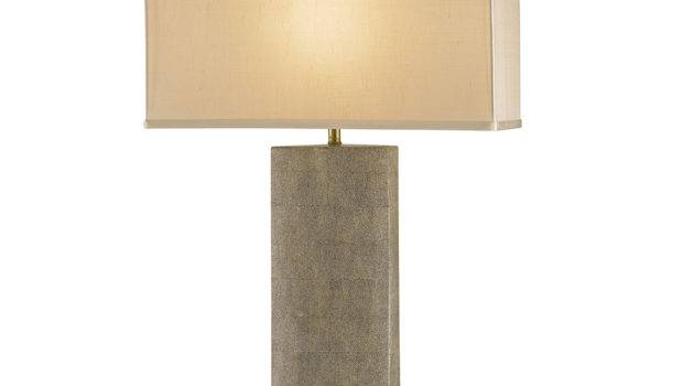 Buy Rutherford Table Lamp Manufacturer Name