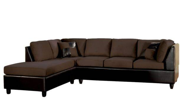 Buy Sofa Small Sectional