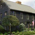Buying Old House Common Problems Hidden Costs
