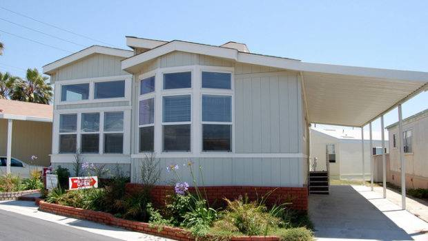 Buying Selling Manufactured Home Bestofhouse
