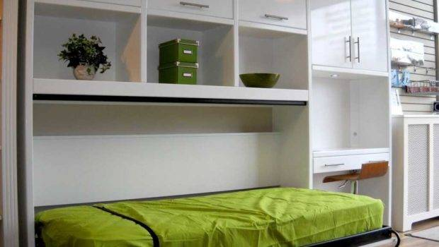 Cabin Beds Small Bedrooms Room Decorating