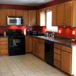 Cabinet Application Your House Awesome Kitchen Paint