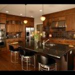 Cabinet Colors Best Color Kitchen Cabinets Glaze White