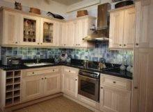 Cabinet Shelving Painting Kitchen Cabinets Ideas
