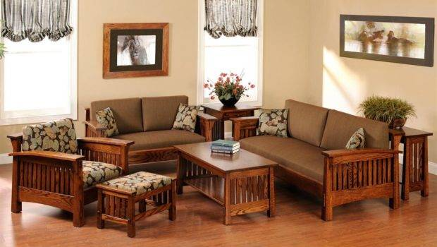 Cabinets Drawing Room Furniture Customwoodtz