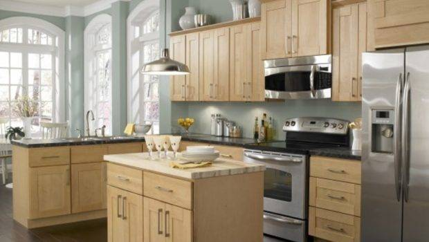Cabinets Ideas House Decoratings Kitchen Cabinet Colors