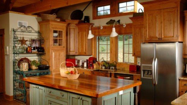 Cabinets Kitchen Remodeling Ideas