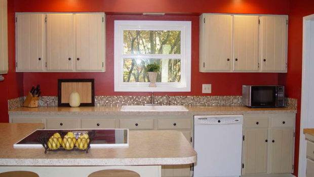 Cabinets Shelving Kitchen Cabinet Doors Replacement Red Walls