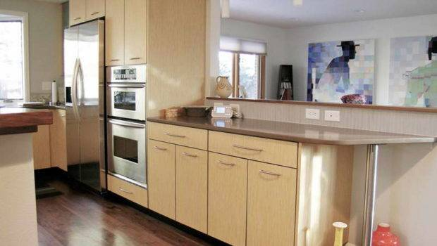 Cabinets Shelving Replacement Kitchen Cabinet Doors Hardwood