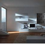 Cabinets Your Living Room Design Beautiful Furniture