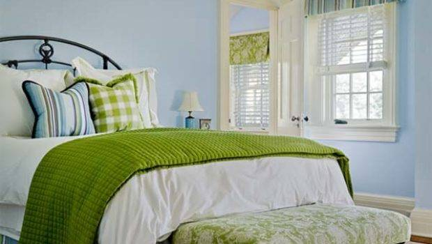 Calming Bedroom Design Ideas Budget Decorator