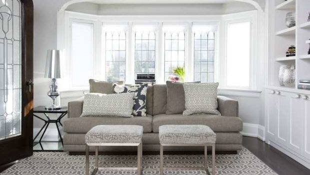 Calming Colors Soothing Shades Home Bob Vila