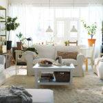 Can Also Check Out Ikea Living Room Design Ideas Because