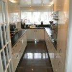 Can Andeco Garage Conversion Transform Your Home