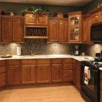 Can Bring Beautiful Jmark Cabinets Your North Canton Ohio Kitchen