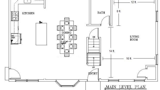 Can Floor Plan Include Your Proposed Furniture Layout