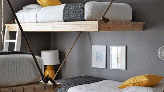 Canopy Bed Accessories Hanging Porch Beds Swinging
