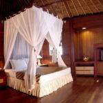 Canopy Bed Your Modern Bedroom Romantic Ideas
