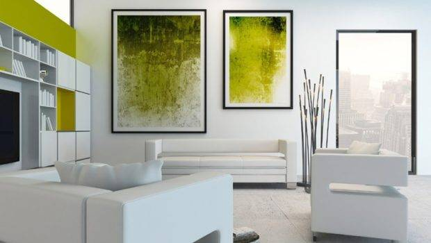 Canvas Painting Ideas Living Room Home Decor