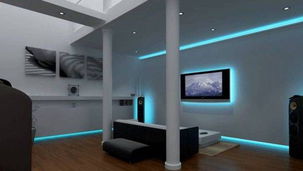 Captivating Home Lighting Ideas Pauls Electric Service