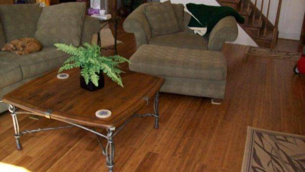 Carbonized Bamboo Flooring Types Pros Cons Express
