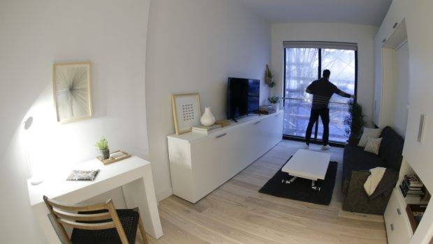 Carmel Place Leasing New York City First Micro