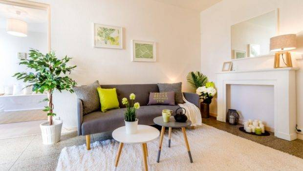 Caroline Semac Marseille Home Staging Experts