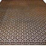 Carpets Designs Patterns Accesorries Your Modern Living