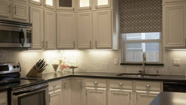 Carrara Marble Backsplash Homesfeed