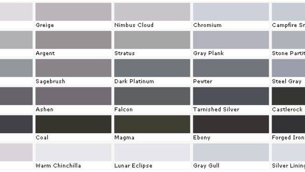Carrie Design Musings Shades Grey