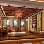 Ceiling Design Can Dynamic Traditional Modern Different