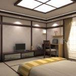 Ceiling Design Ideas Small Bedrooms Designs