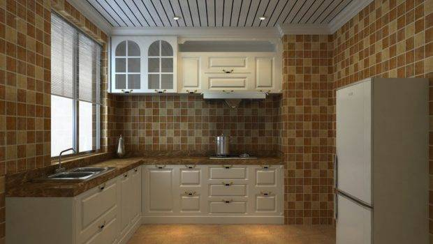 Ceiling Design Ideas Small Kitchen Designs