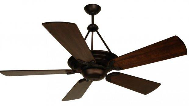 Ceiling Fan Motor Only Blades Sold Separately Christie