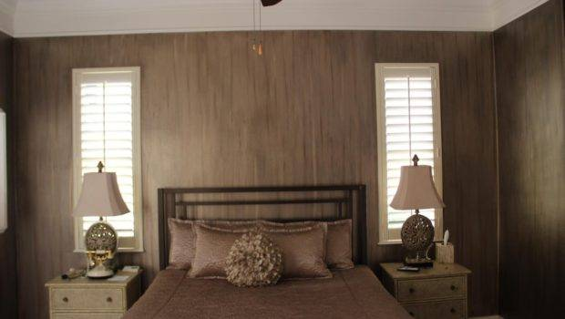 Ceiling Ideas Bedroom Paint Color Schemes