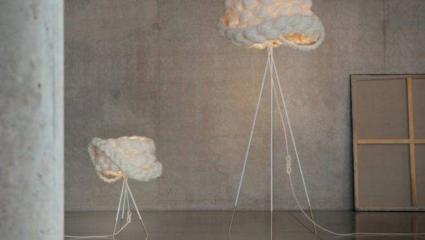 Ceiling Lamps Two Sizes Kindred Floor Lamp Table