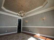 Ceiling Paint Treatments Wow Afp Interiors
