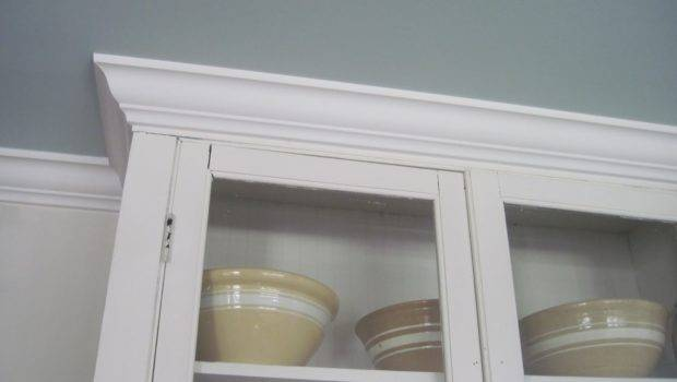 Ceiling Painting Color Systems